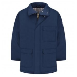 Men's Bulwark FR Insulated Coat